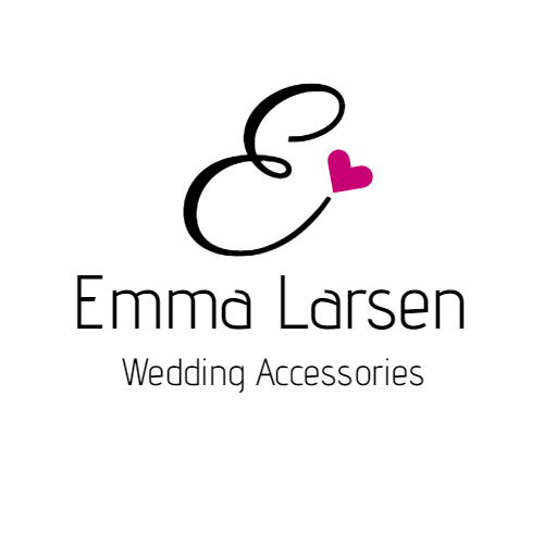 Customizable decoration logo templates and layouts wedding accessories shop logo junglespirit Images