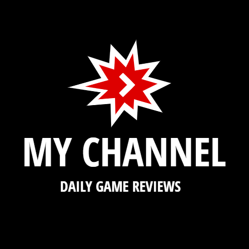 video game review channel - Disney Channel All Star Party Game Review Manga Art Style